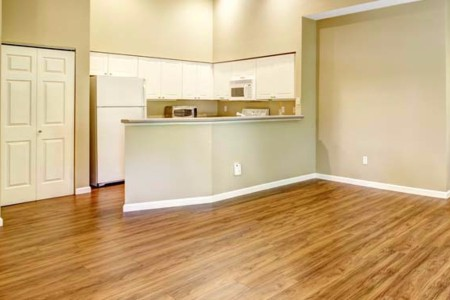 Apartment Cleaning - For a Magically Clean Home or Business